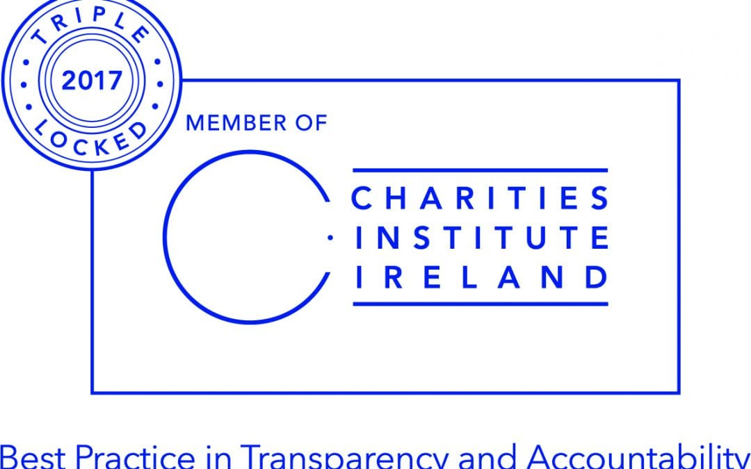 Trust and the Charity Sector