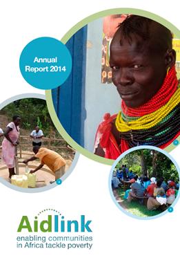 Report 2014 1