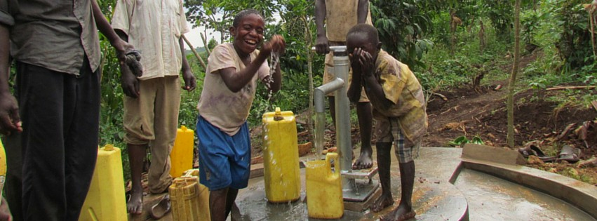 Making progress? Looking back at the Millennium Development Goals