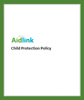 Child protection cover