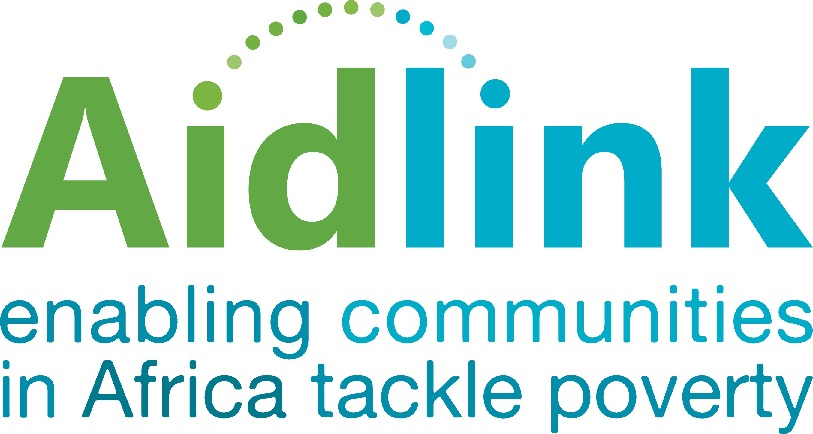 Aidlink Pre-Budget Submission 2018
