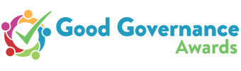Aidlink Wins Good Governance Award 2017