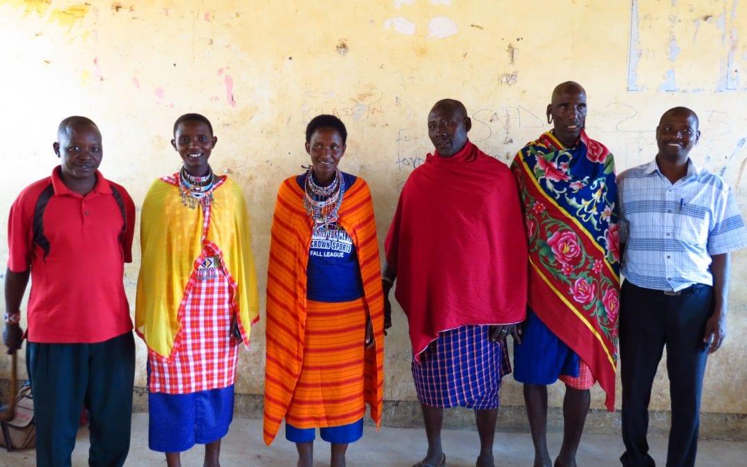 International Day for Zero-Tolerance of FGM
