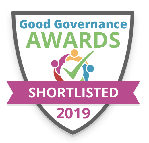 GGA Awards 2019 Shortlist - Aidlink
